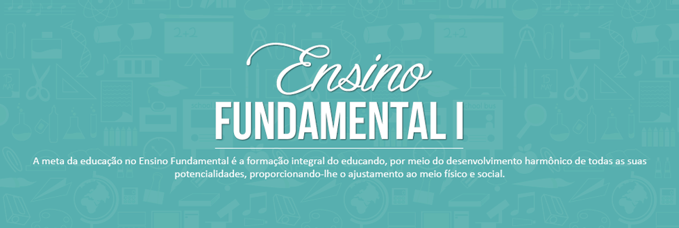 ensino-fundamental1