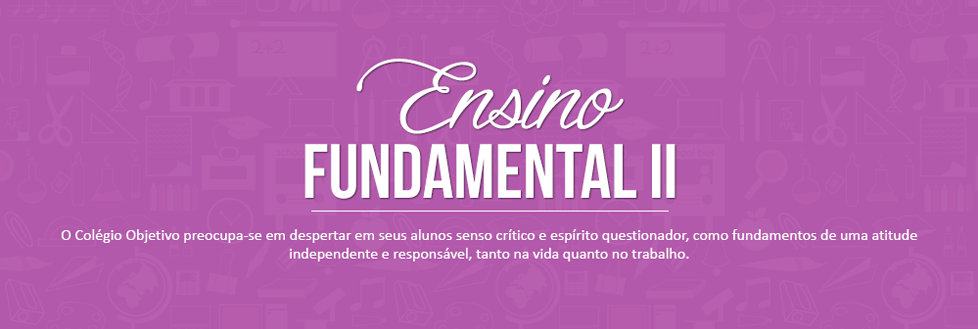 ensino-fundamental2