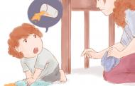 7 dicas para criar um filho responsável
