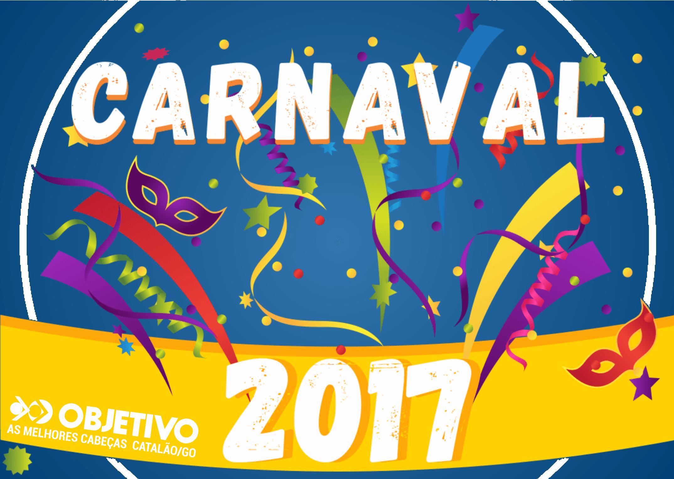 Carnaval e Cultura uma viagem a época de ouro.